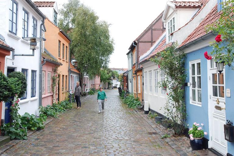 Møllestien_i_Aarhus