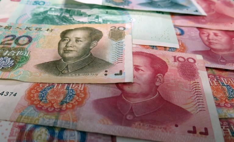 money-938269_1280