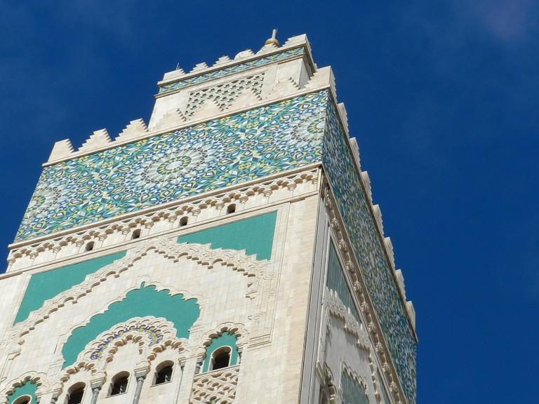 morocco-2866298_1280