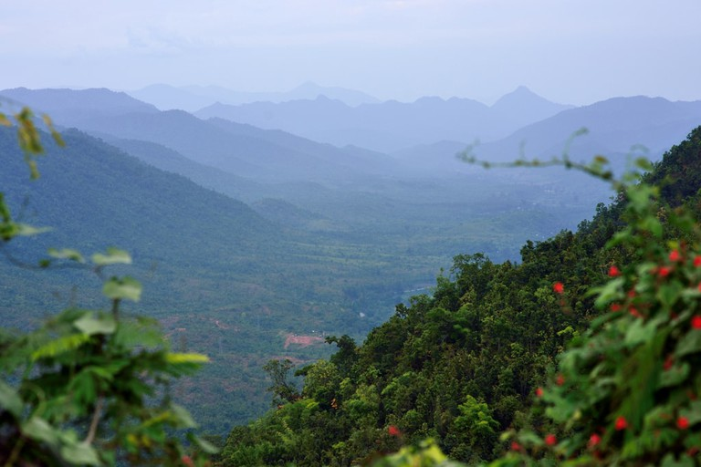 Mountains-in-Shan-State-Myanmar