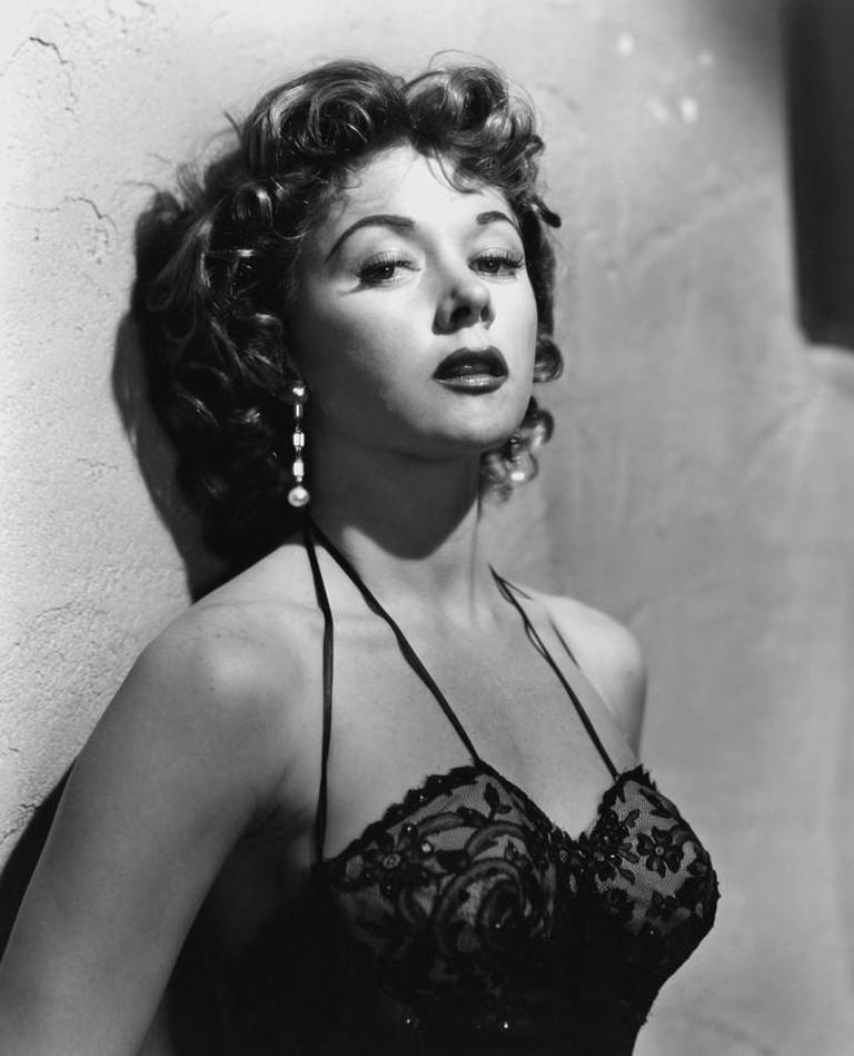 naked-alibi-gloria-grahame-1954-everett