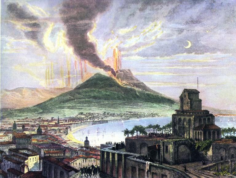 Napoli_Mount_Vesuvius_1858_engraving