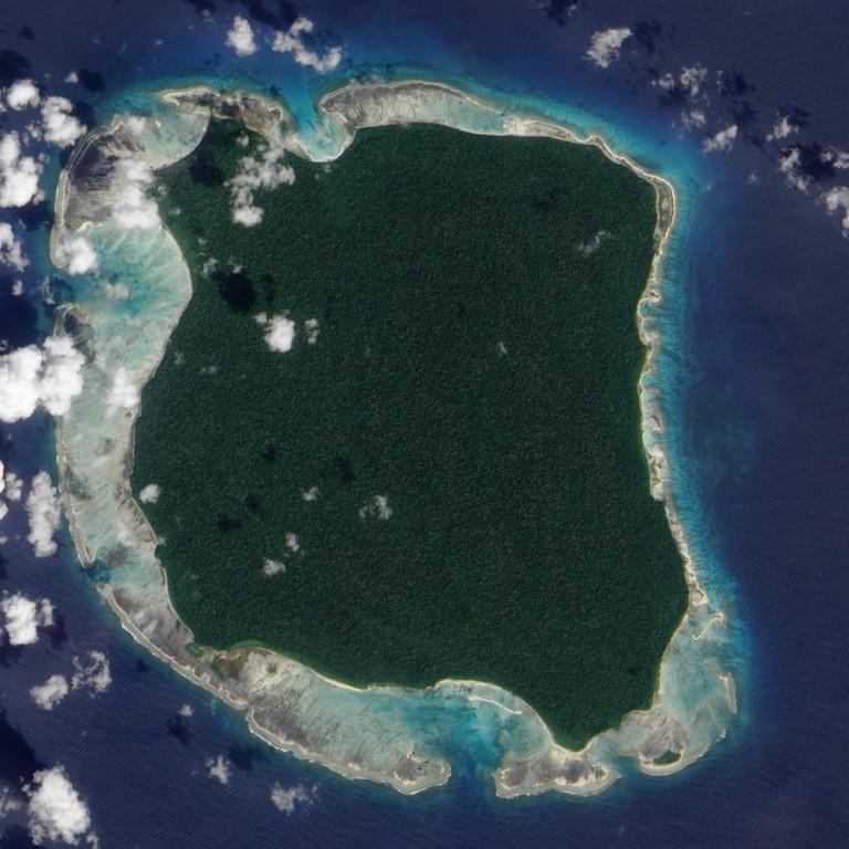 North_Sentinel_Island