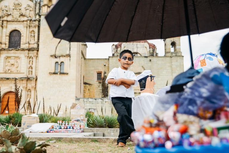 Oaxaca October 30 2017 (187 of 197)
