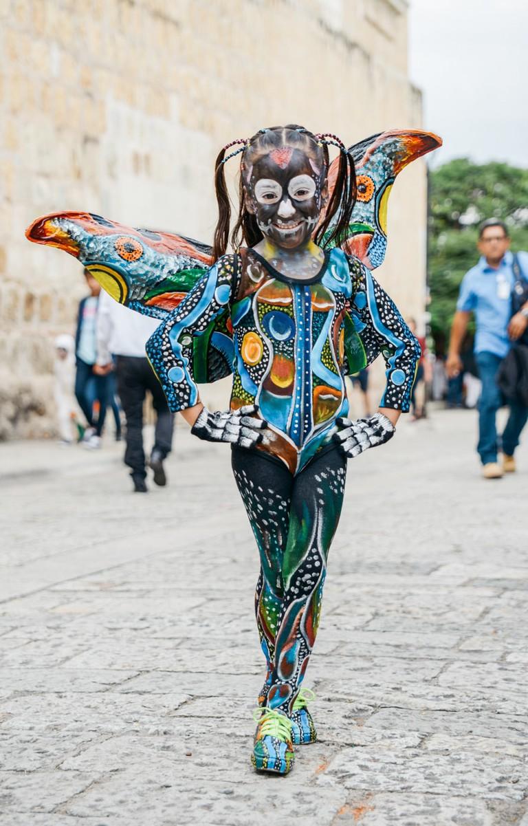 Oaxaca October 30 2017 (194 of 197)