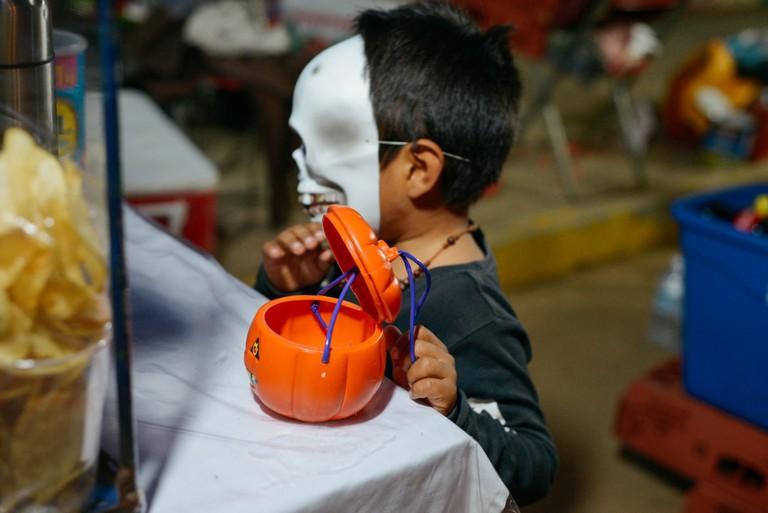 Oaxaca October 31 2017 (22 of 43)
