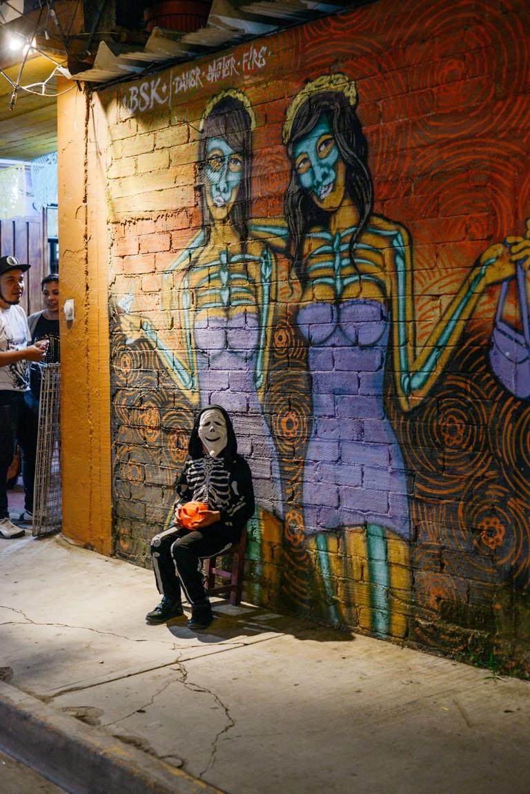 Oaxaca October 31 2017 (24 of 43)