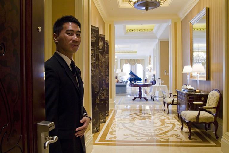 Paiza-Mansions-Macau