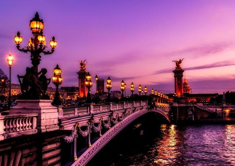 paris-2499022_1280 (1)
