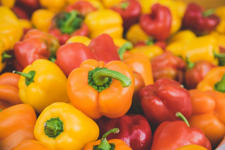 peppers-2786684_1920