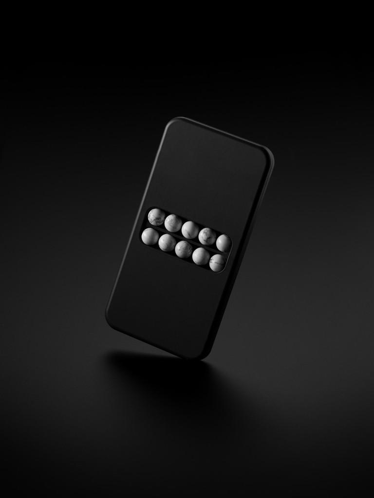 phones-084-Kopie