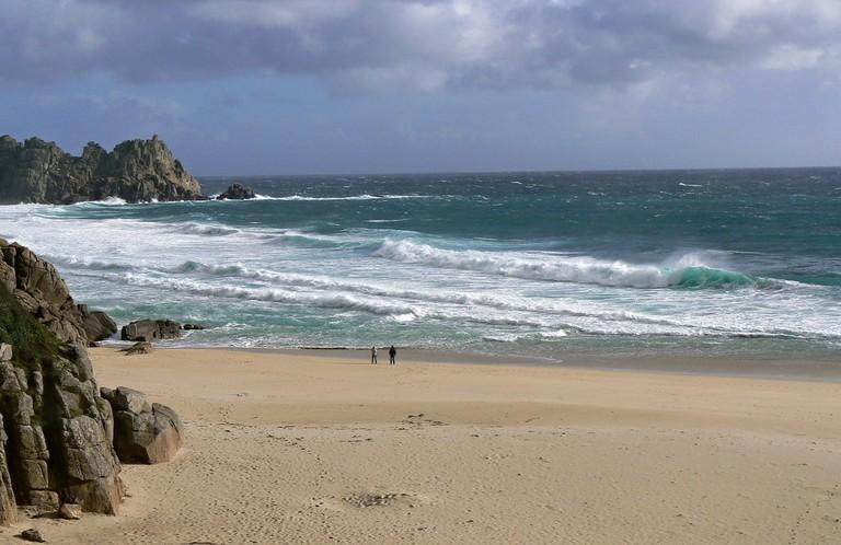 porthcurno-beach-flickr-bluenosegirl