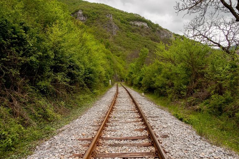 rail-2829337_1920
