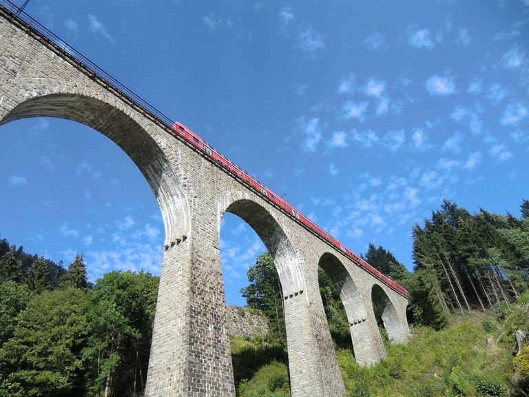 ravenna-bridge-1881112_960_720
