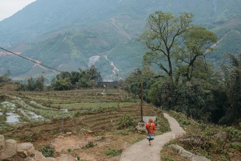 SCTP0075-PHAM-VIETNAM-LAOCAI-SAPA_HUMANS_RICETERRACES_0925