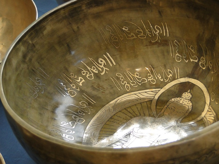 singing-bowl-2576487_1280