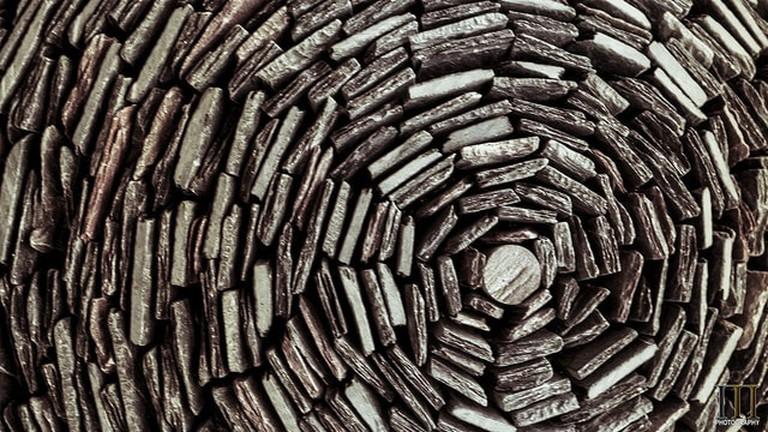 slateswirl|iainmerchant
