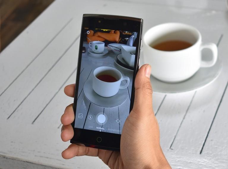 smartphone-2652179_960_720