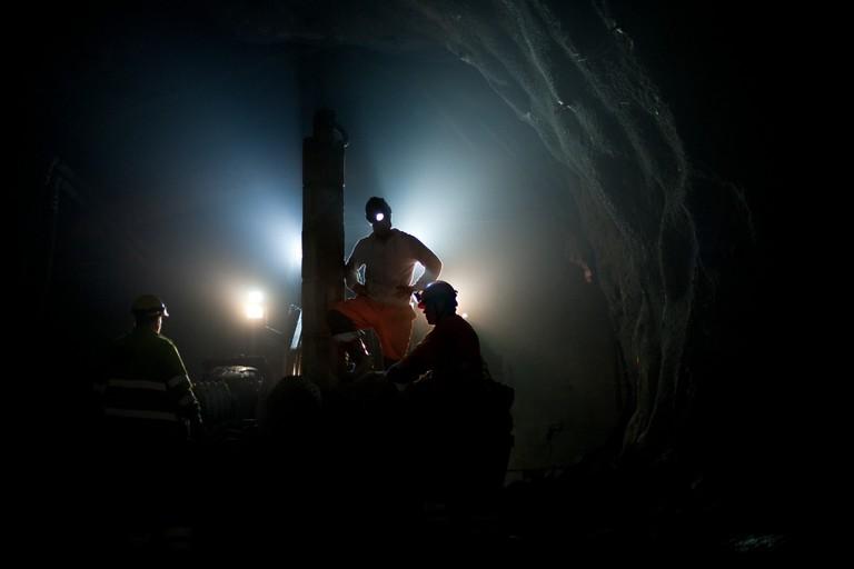 sonia_jansson-mining_in_sweden-1730