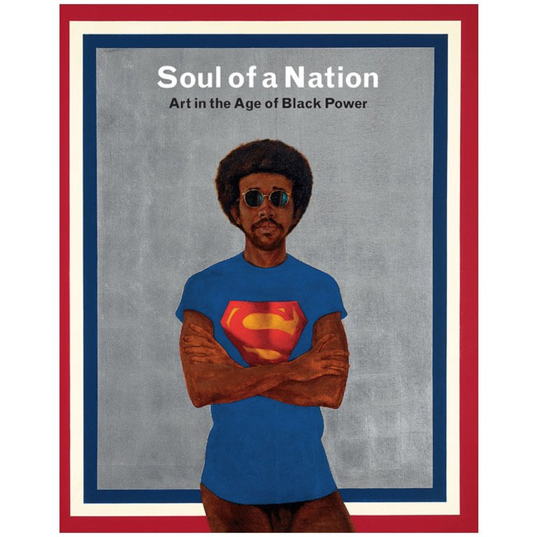 soul-of-a-nation-catalogue-19451-large