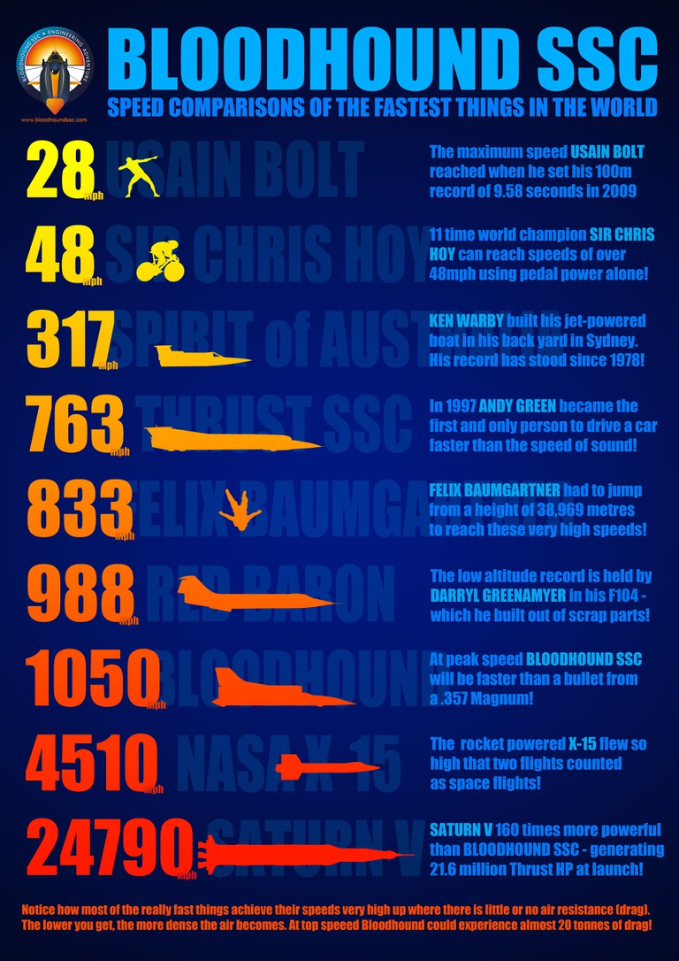 SPEED infographic 05-min