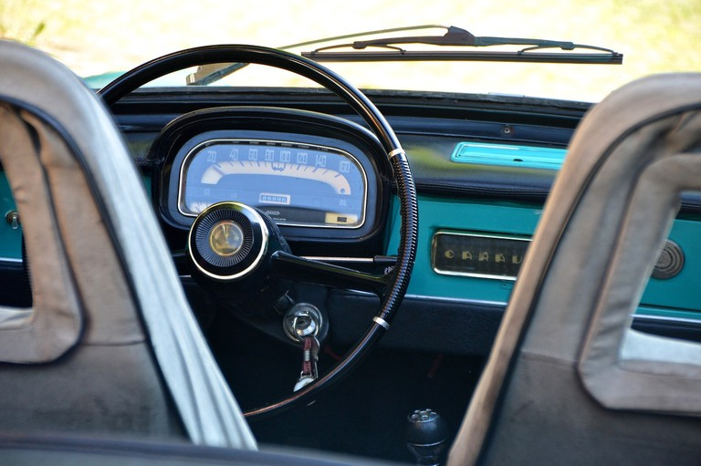 steering-wheel-1537018_1280