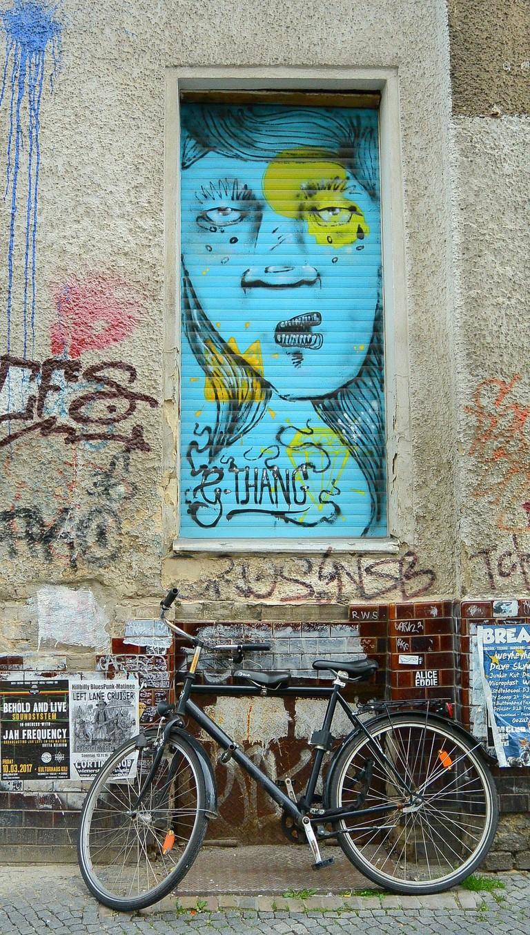 street-art-2254159_1920