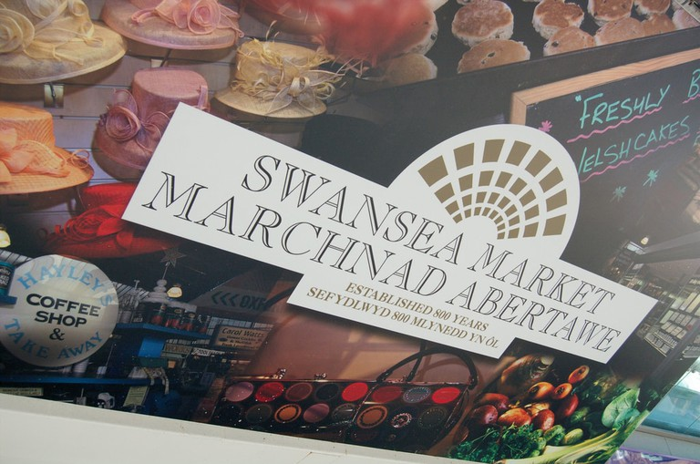 swanseamarket:ScottDexter