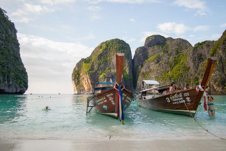 thailand-1547511_1920
