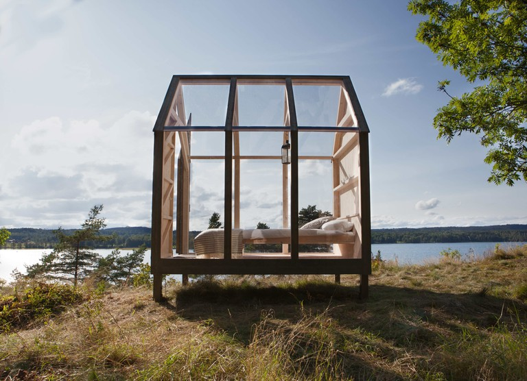 the-72-hour-cabin_cabin2_credit-maja-flink