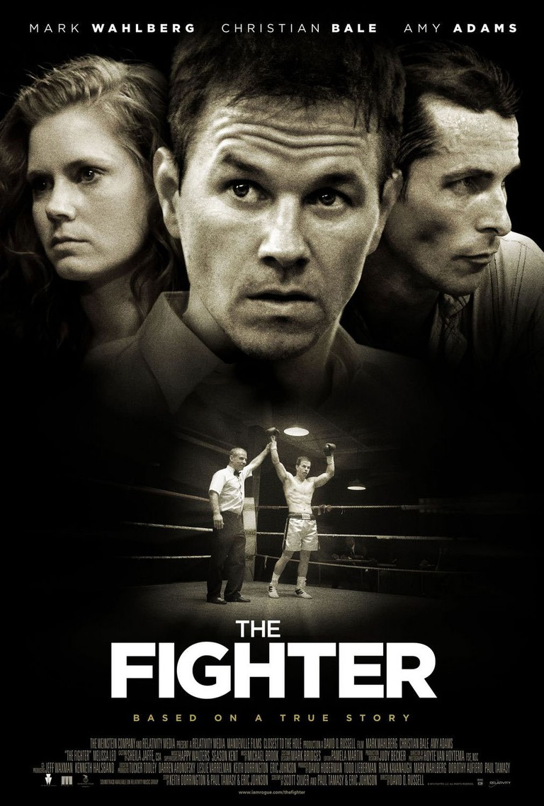 the-fighter-alternate-poster