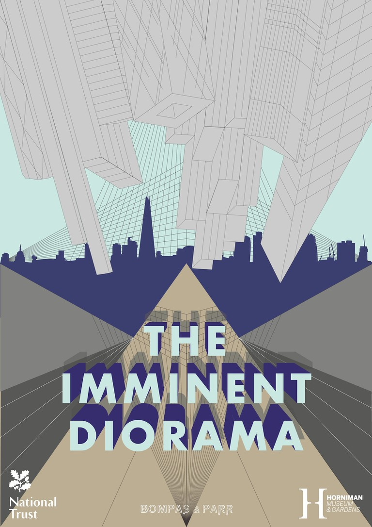 171019_Imminent_Diorama_KV_logo_workings