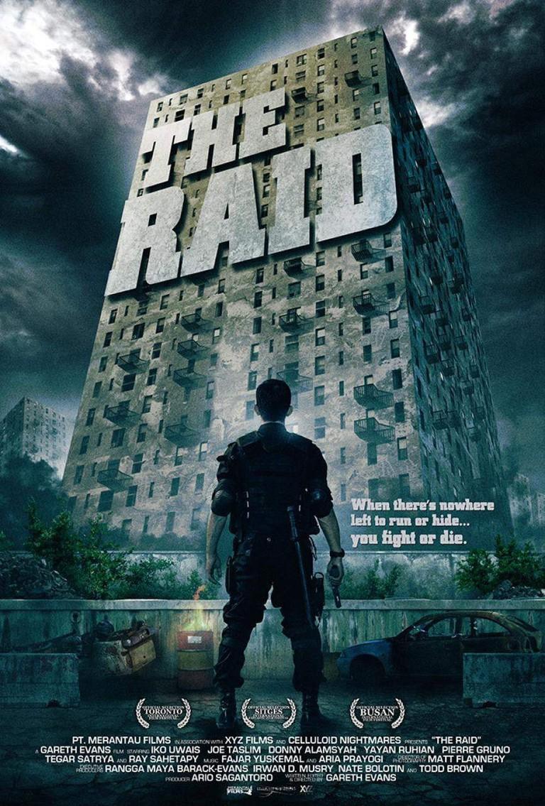 The-Raid-Redemption copy Merantau Films