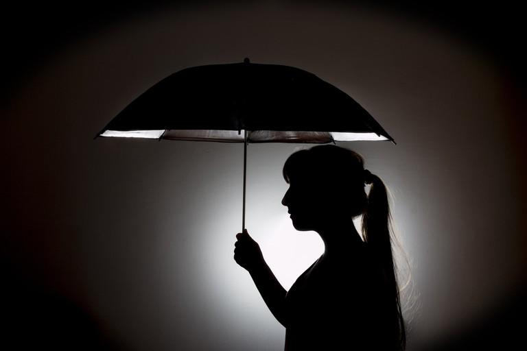 umbrella-783685-min