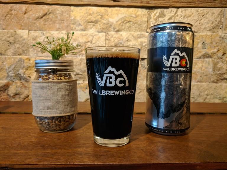 vail-brewing-company