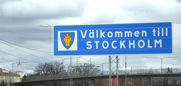 Välkommen_till_Stockholm_2009