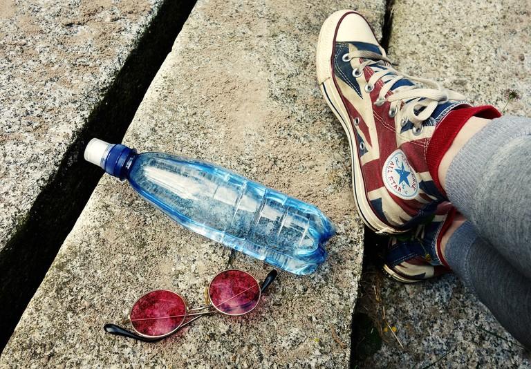 water-bottle-2886756_1920