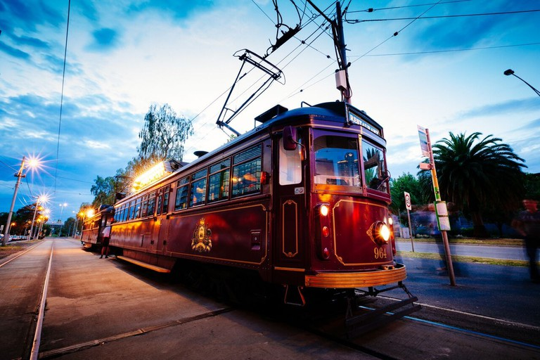 WilliamWatt-Tramcar-May14Edit-1_preview.jpeg