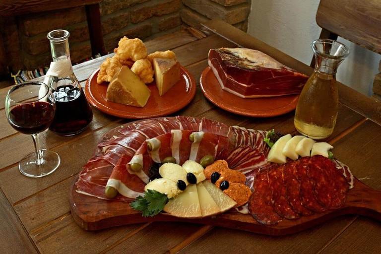 Wine-tasting-Montenegro