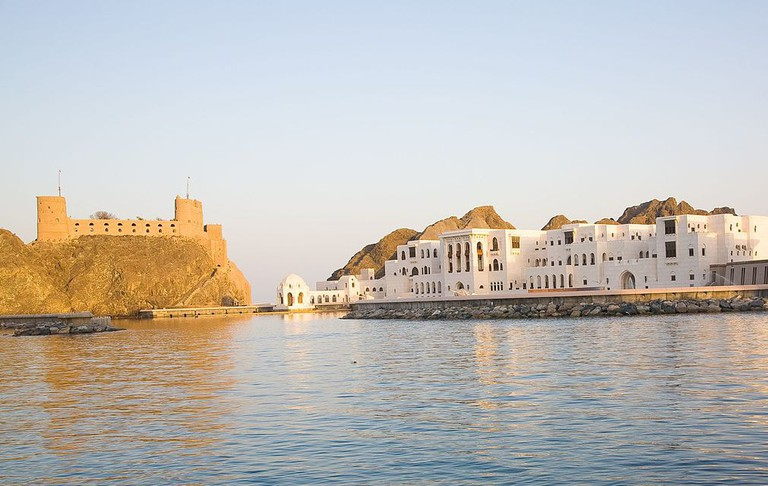 1011px-Old_Muscat_(4)