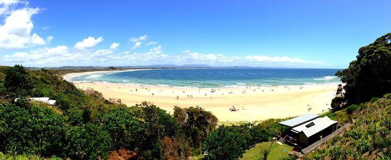 1024px-Bryon_Bay_NSW
