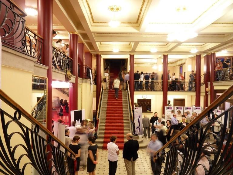 1024px-Kadıköy_Municipality_Süreyya_Opera_House