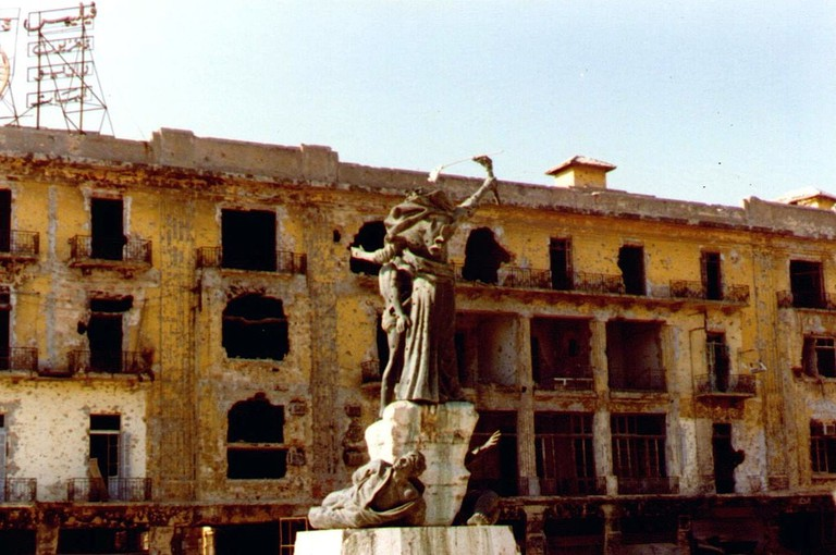 1024px-Martyrs_Square_1982