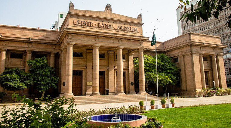 1024px-Old_building_of_State_Bank_of_Pakistan,_Now_its_known_as_State_Bank_Museum