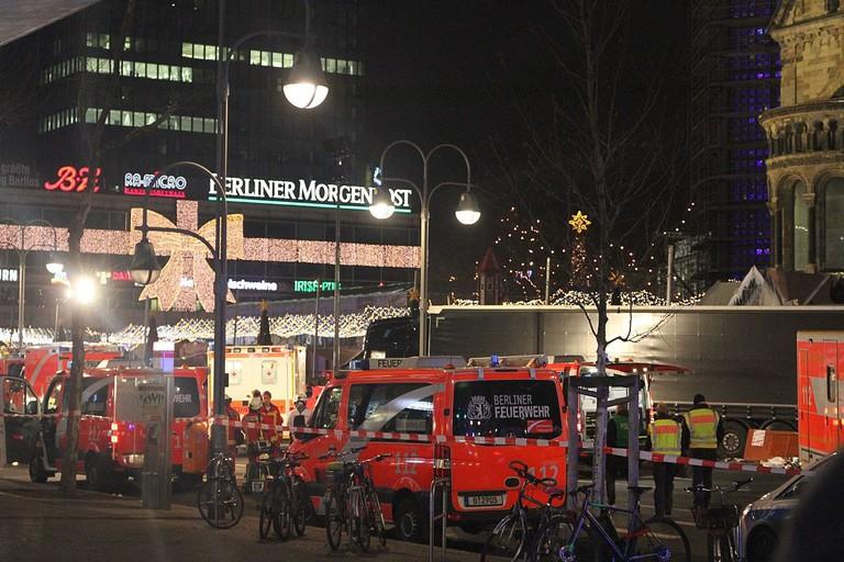 1200px-2016_Berlin_Christmas_market_truck_attack
