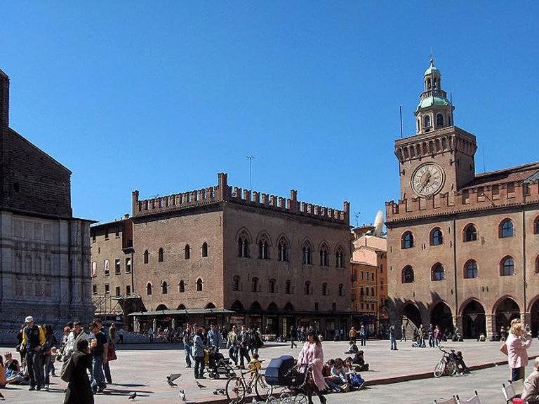 640px-Palazzo_dei_Notai.01