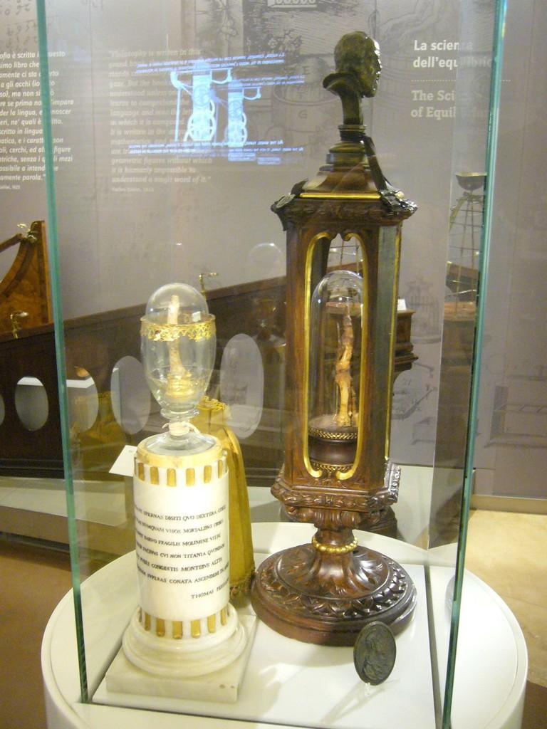 960px-MuseoGalileo20120420b