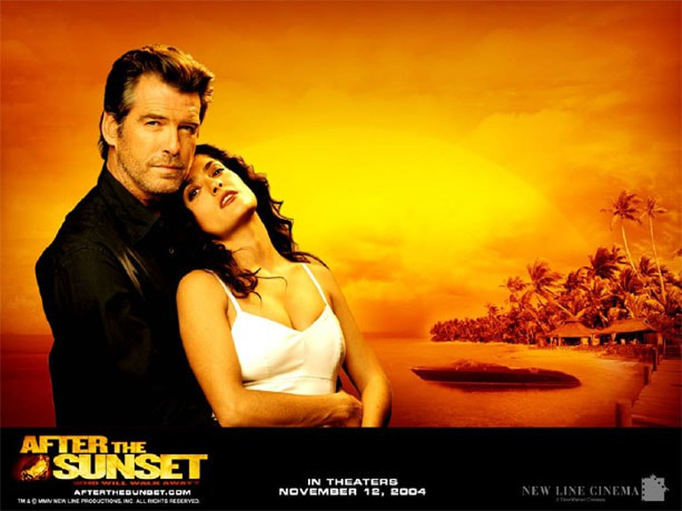 after-the-sunset-movie-01