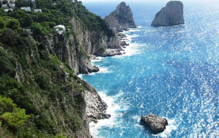 amalfi-coast-57265_1280