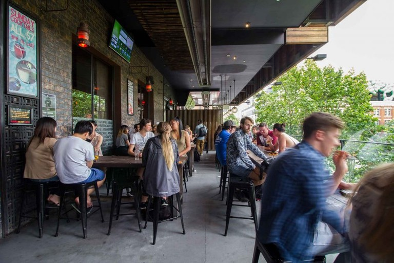 asian-beer-cafe-the-melbourne-cheapskate-3948-940x627